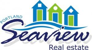 Portland Seaview Logo