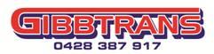 gibtrans logo