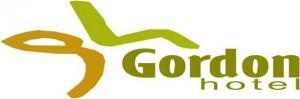gordon hotel logo